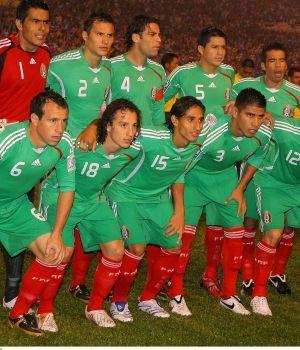 seleccion-mexicana-300x350